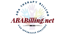 Rebrand, Web Design, SEO Client: ABA Therapy Billing and Insurance Services