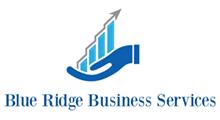 Website Client: Blue Ridge Business Services