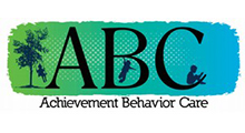 Website Client: Achievement Behavior Care
