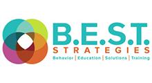 SEO | SEM Client: B.E.S.T. Strategies, LLC