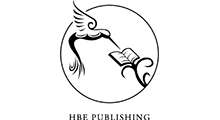 Web and Book Design Client: HBE Publishing