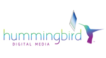Consultation Client: Hummingbird Digital Media