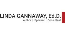 Book Design Client: Linda Gannaway