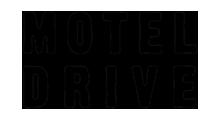 Design Client: Motel Drive