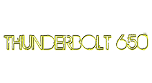 Website Client: Thunderbolt 650
